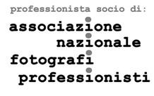 logo_associazione_fotografi_per_soci_web
